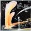Rod Stewart - Atlantic Crossing 1975 1lp thumbnail 2