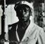 Miles Davis - The Musings Of Miles 1lp thumbnail 1