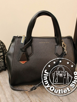 Charles&Keith Large City Bag