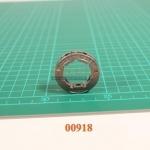 แหวนสเตอร์ OREGON 381