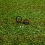 แหวนรองสปริงก้นหอย NEWWAVE 7800