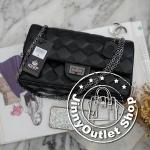 KEEP Classic Chain Shoulder Bag