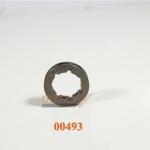 แหวนสเตอร์ STIHL 381