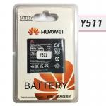 แบตเตอรี่ Huawei Y511