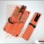 ชุดตะไบลับโซ่ NEWWAVE Complete Sharpenig Kits thumbnail 1