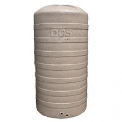 ถังเก็บน้ำ DOS รุ่น Granito ขนาด 550 L