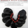 Cover rubber