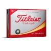 ลูกกอล์ฟ Titleist DT TruSoft