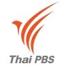 องค์การกระจายเสียงและแพร่ภาพสาธารณะแห่งประเทศไทย