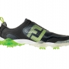 FootJoy FreeStyle Boa