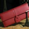 การเลือกสีกระเป๋าสตางค์ตามวันเกิด เพื่อความร่ำรวย!!