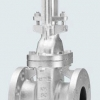 GATE VALVES 10SMBOF 10K 1 1/2''