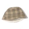 Switcher Hat