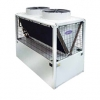 Air cooled Chiller 30RB-Modular18Tons