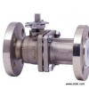 BALL VALVES 10UTB/10UTDZ 10K 1/2''