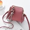 กระเป๋าผู้หญิง dolly bear pink