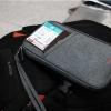 กระเป๋าใส่ passport V.4