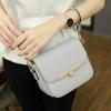 กระเป๋าสะพายข้างผู้หญิง Twenty (Gray)