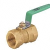 BALL VALVES TK/AKTK 600P 1/4''