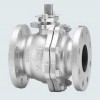 ิBALL VALVES AND Y-STAINER 10STBF 10K 1/2''