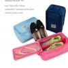 กระเป๋าใส่รองเท้า V.1