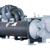 Water-Cooled Chiller 19XR 250-2500 Tons