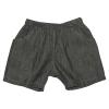 Extra Pockets Shorts