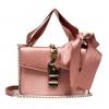 แถมโบว์ผูก Her item Pink lady