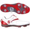 Footjoy EXL Boa