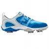 Footjoy Junior Freestyle