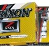 ลูกกอล์ฟ SRIXON Z-STAR