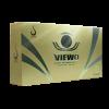 วีโว่ (Viewo)