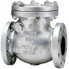 CHECK VALVES 150 SCOS 150P 2 1/2''