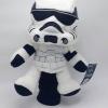 ที่ครอบหัวไม้กอล์ฟ (Clone trooper)