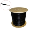 "Foam Coaxial Cable 1/2"" (250.- / 1 เมตร ขั้นต่ำ 20 เมตร)"
