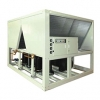 Air cool Chiller 30 GSA 18-48 Tons