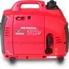 """เครื่องกำเนิดไฟฟ้าระบบอินเวอร์เตอร์ """"HONDA"""" #EU10I ขนาด 1 KVA (Gasoline portable inverter Generator """"Honda"""" #EU10I)"""
