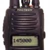 TAC-100 Amatueur 144MHz 128 Channel 5 Watts