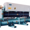 Water-Cooled Chiller 30HXY/C - Std 67-275 Tons