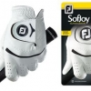 Footjoy SoftJoy