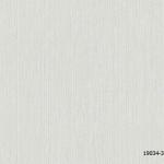 19034-3 SIMPLE