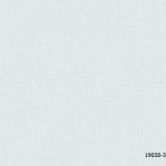 19038-3 SIMPLE
