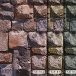 53114-2 , 53114-1 , 53114-3 วอลเปเปอร์ลายหินอ่อน The Stone Therapy