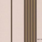 1857-30 AYOTHAYA วอลเปเปอร์ลายไทย