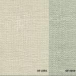 16100/10-3678-3/10-3678-2
