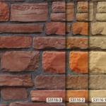 53116-3 , 53116-2 , 53116-1 วอลเปเปอร์ลายหินอ่อน The Stone Therapy