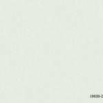 19038-2 SIMPLE