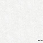 H6014-1