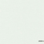 19038-1 SIMPLE