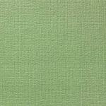 CH 825024 วอลเปเปอร์สีพื้น COLOURFUL-HOME ll